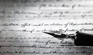 scrivere-noir_h_partb