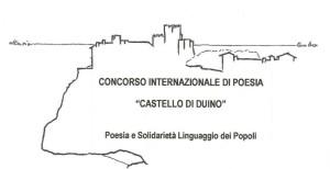 duino_concorso-internazionale-poesia-2010-1024x529
