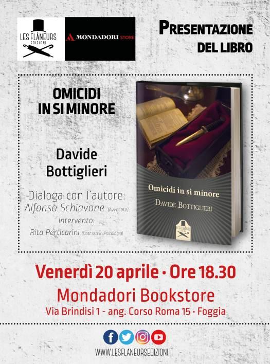 Locandina Bottiglieri 20 aprile (1).jpg
