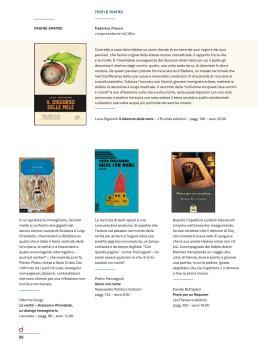 dodici_impaginato_3-19_WEB-page-058