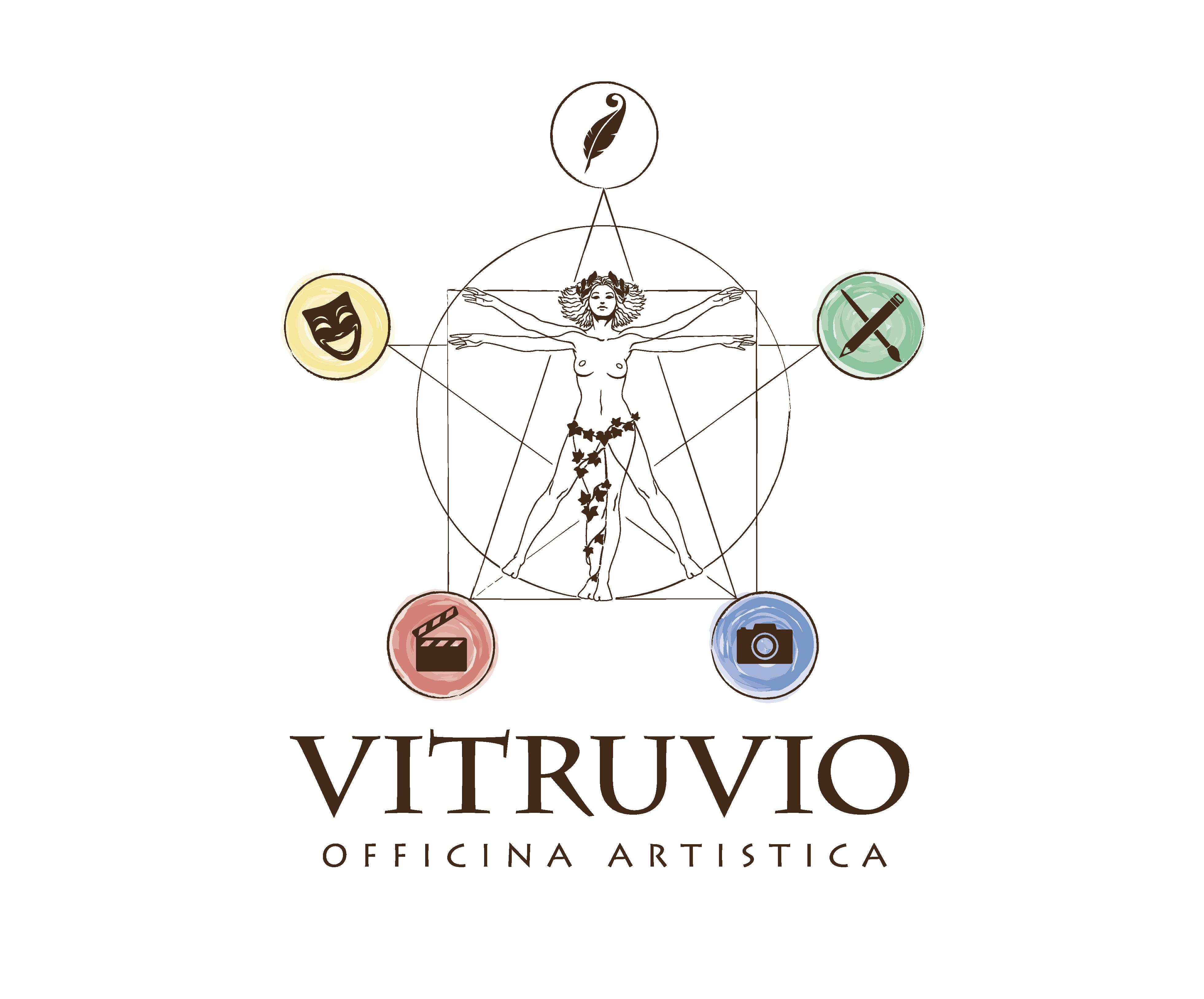 Logo Vitruvio color-page-001